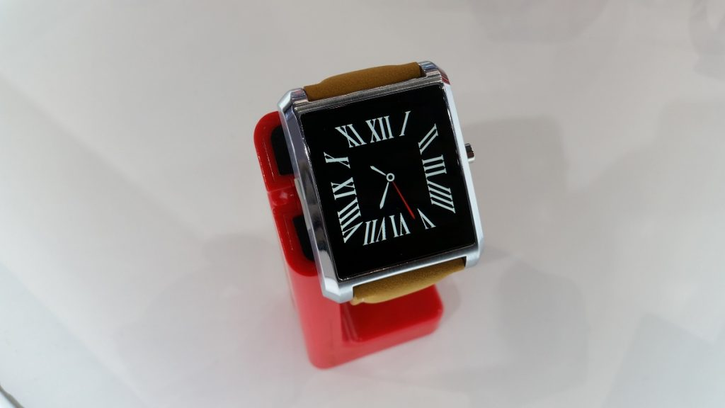 Smartwatch Android II
